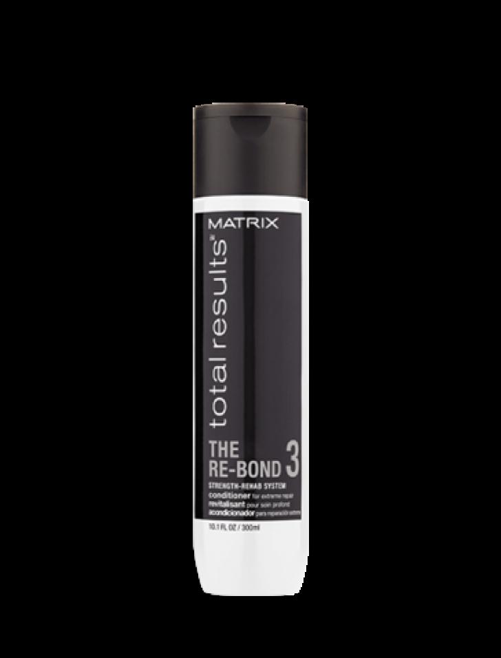 Кондиционер для экстремального восстановления волос Re-Bond